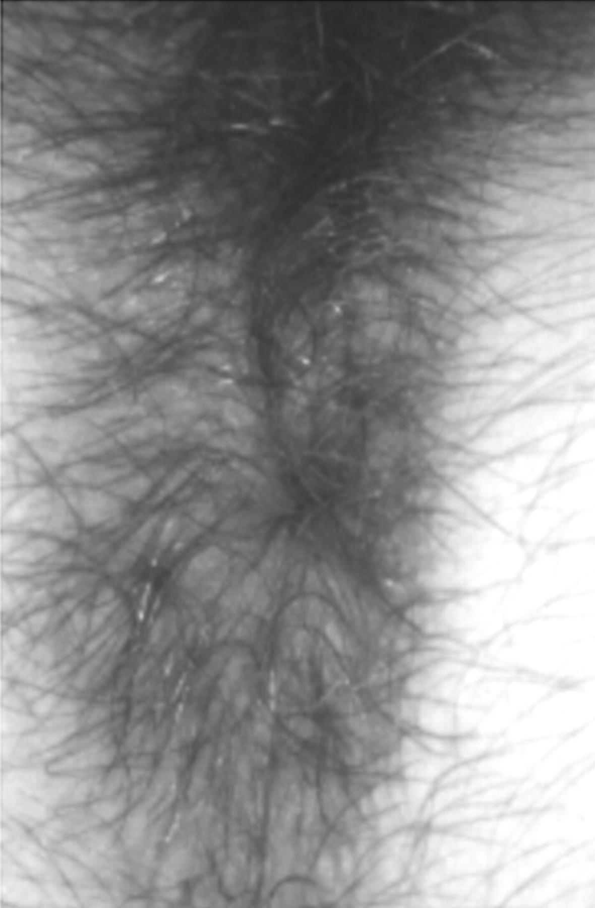 Deep penetration black pussies free thumbs