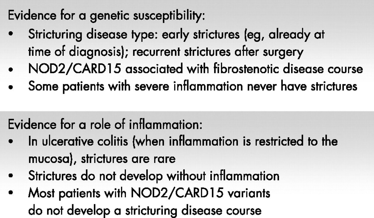 Genetic Disease Essays (Examples)