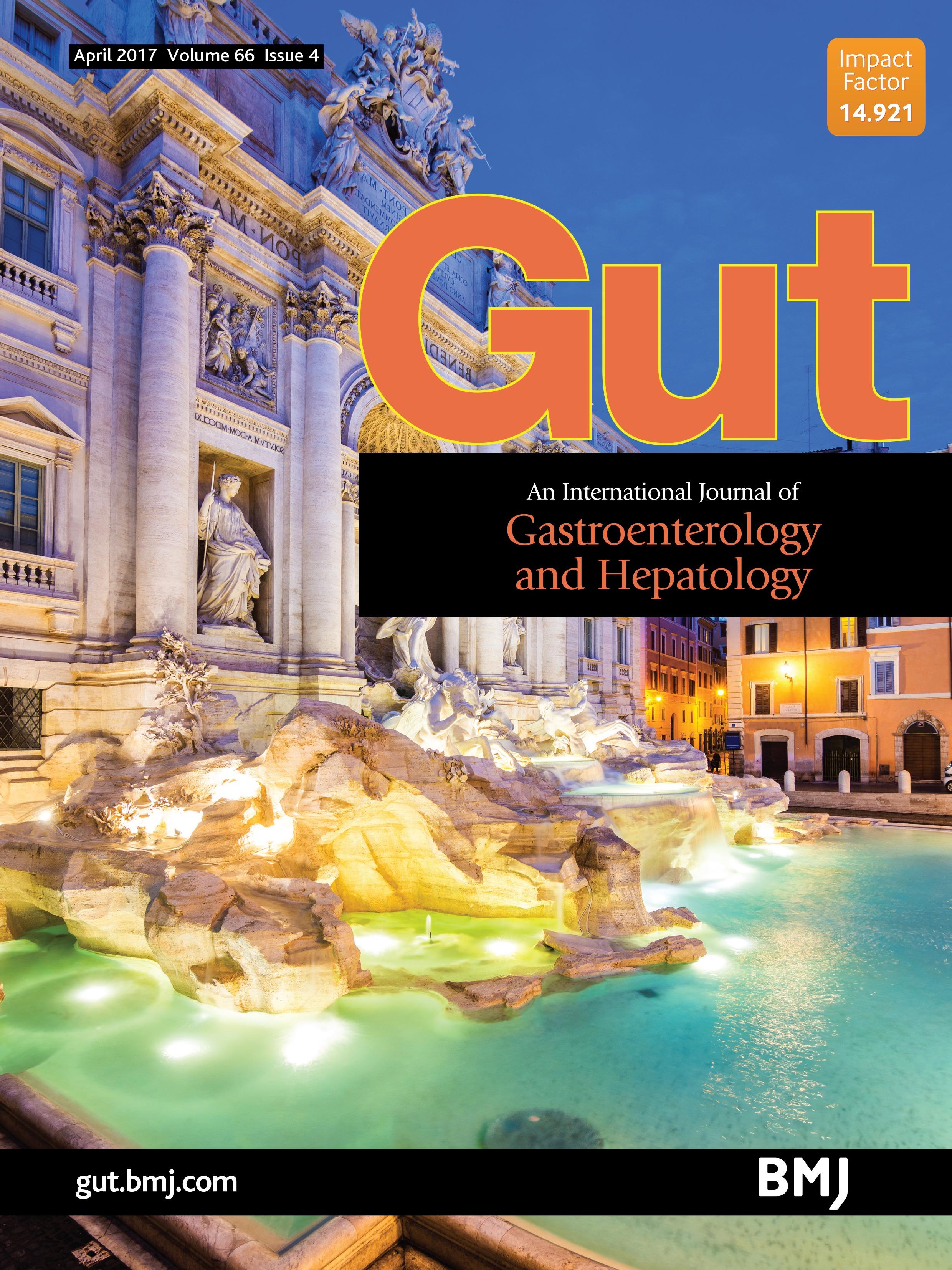 European consensus conference on faecal microbiota